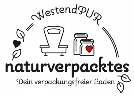 Plastikfrei, unverpackt, regional